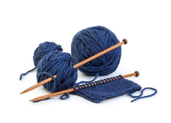 編み物の種類 | 編み物.com - Part 2